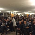 01/04/2016 - Pianella, per dire NO all\'olio tunisino
