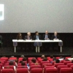 "11/05/2013 - Evento ""The Civis\"" - Cittadinanza attiva a Casera"