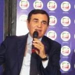 14/10/2017 Convention Forza Italia Ischia