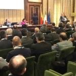 17 febbraio 2014 - Unindustria Napoli
