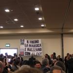 18/03/2017 - Caserta, convegno SIAMO ITALIANI