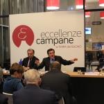 20/11/2015 - Napoli, le politiche del PPE per il Mezzogiorno