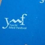 29/04/2016 - Gaeta, Yacht Med Festival