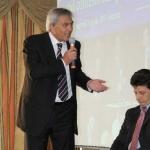 """3 aprile 2007 – Hotel Europa ISERNIA Convegno """"L'identità regionale nel contesto europeo"""""""