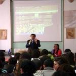 scuole_europa_m3