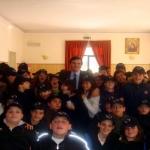 scuole_europa_m4