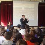 scuole_europa_m6