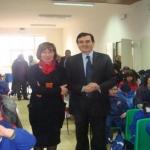 scuole_europa_m8