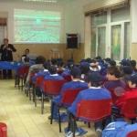 scuole_europa_m9