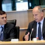 European Campaign Agains Cocaine