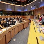 European Campaign Against Cocaine
