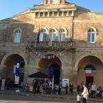 Festa dell\'Europa a Rocca San Giovanni - 09/05/2013