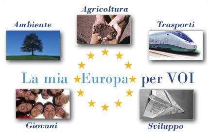 europa_per_voi