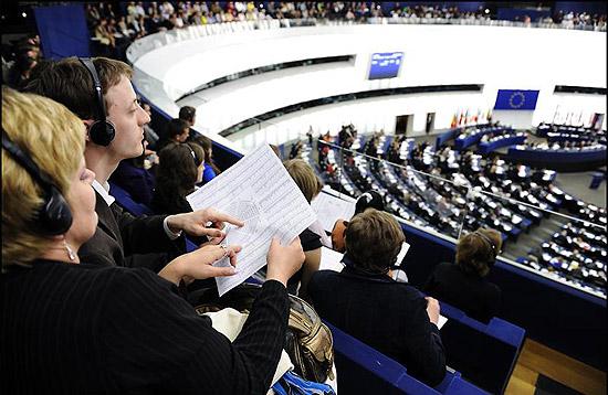 sessione-plenaria-a-Strasburgo
