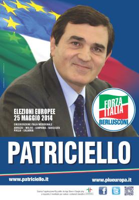 51_MANIFESTO Patriciello
